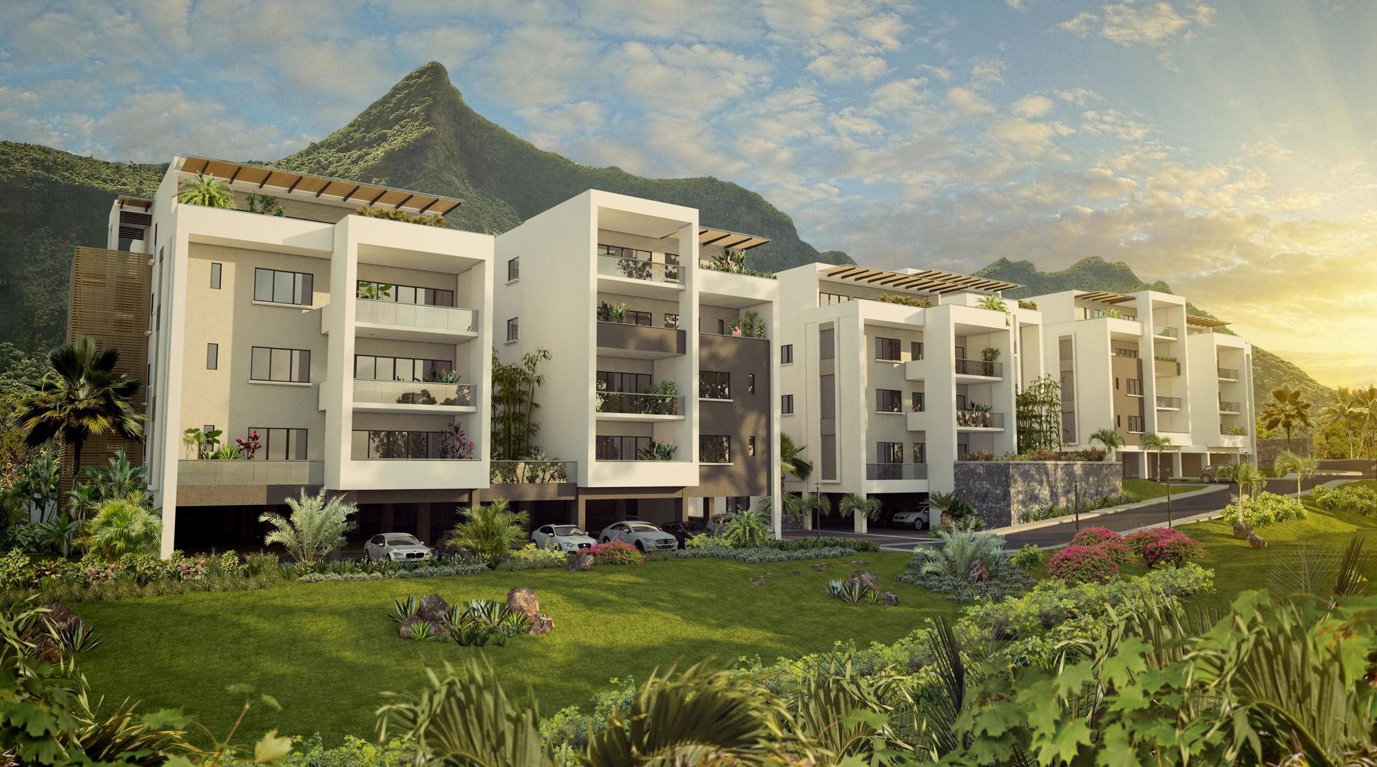 Bagatelle-residential-1