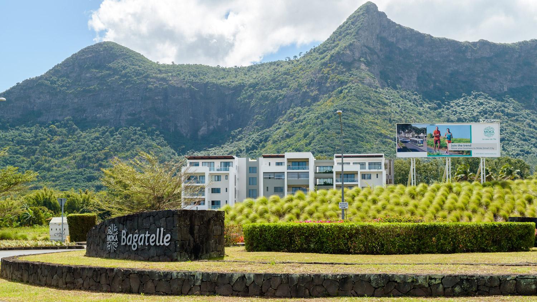 Bagatelle-residential-3
