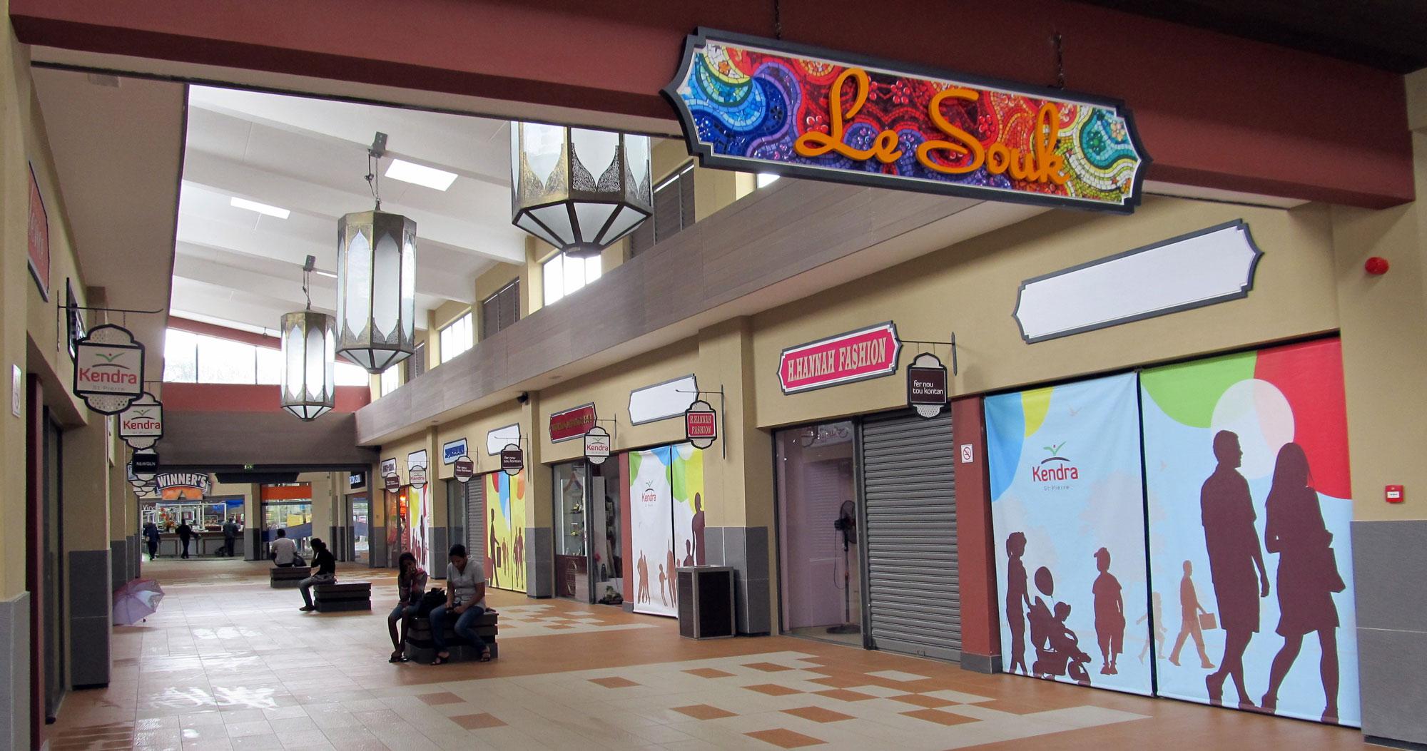 Kendra-Shopping-Centre-2