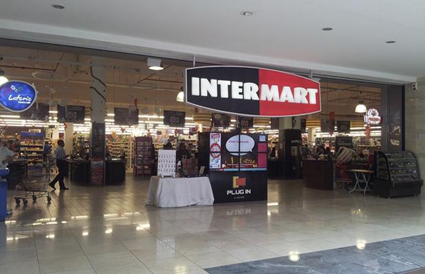 intermart